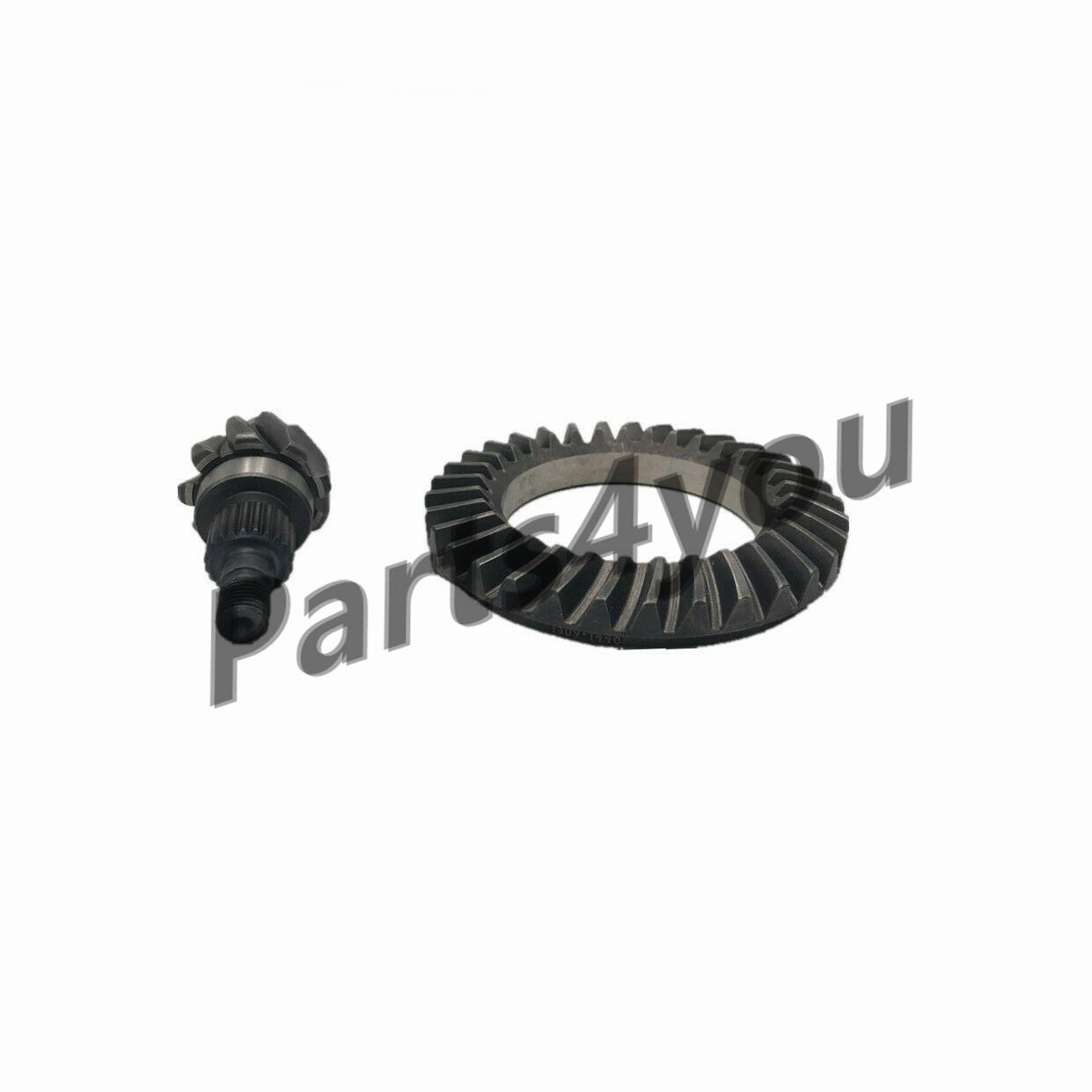 Drive Pinion Gear Differential Gear for CFmoto ATV UTV  CF400 CF500 X5 CF500 CForce 520 550 CF800 800 CF62 X6 U6 0180-310020 enlarge