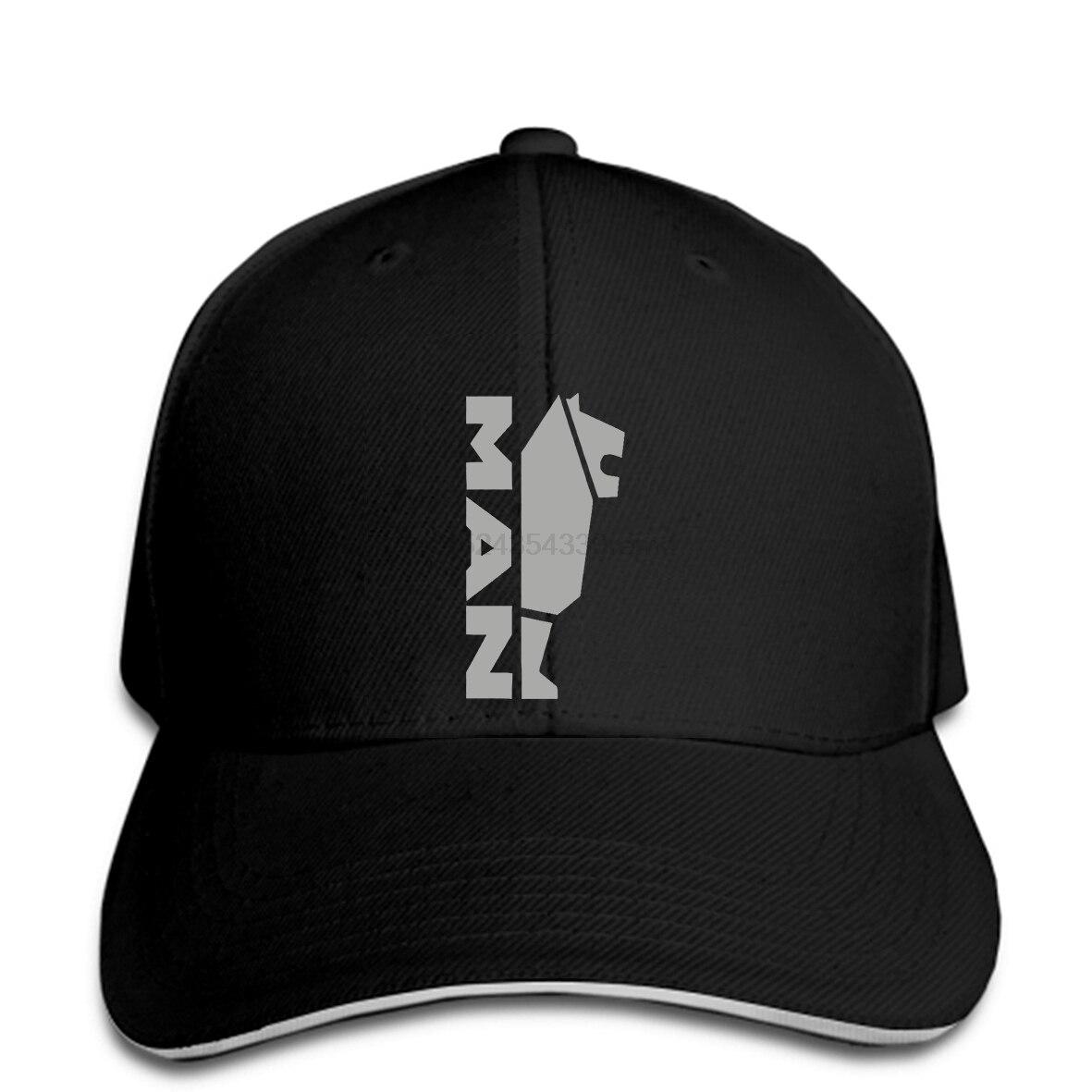 Gorra de béisbol para hombre, camiones, León, UNISEX, camionero, camionero, regalo hgv, haulage, Snapback, sombrero