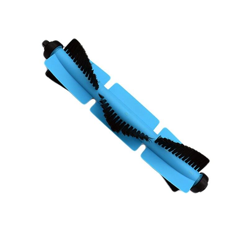 Cepillo principal aspiradora Robot reemplazo para Cecotec Conga serie 3090 robótico repuestos de aspiradora