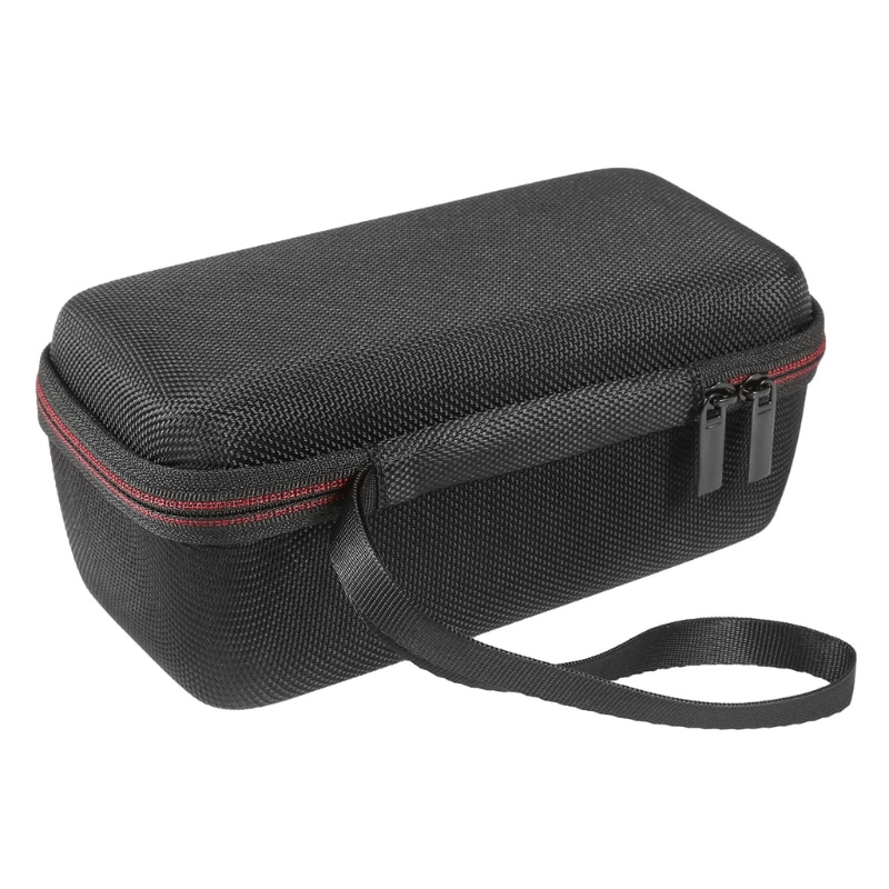 Portable Travel Case Storage Bag Carrying Box for-MARSHALL EMBERTON Speaker Case 103E
