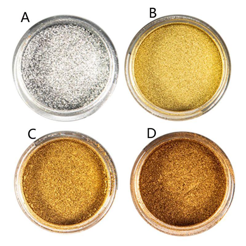 3g mármore metálico resina pigmento resina cola epoxy colorant glitter jóias fazendo