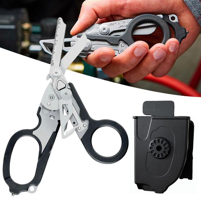 raptor-multifuncion-6-en-1-tijeras-de-respuesta-de-emergencia-con-cortador-de-correa-y-interruptor-de-vidrio-cortador-de-correa-negra-martillo-de-seguridad