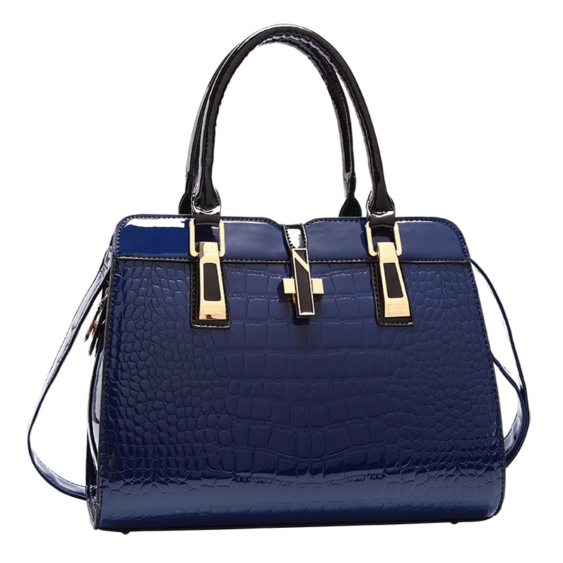 Ceossman Luxury Handbag Bags Women Hairball Shoulder Bag Ladies Hand Bags Vintage Leather Messenger