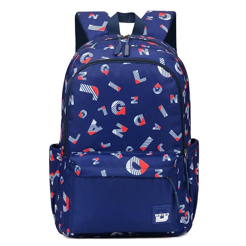 2020 детские школьные сумки для мальчиков и девочек, детский Ранец, рюкзак для начальной школы, ортопедический школьный рюкзак, детский рюкза...