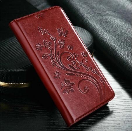 Leather Phone Case Wallet Cover For Vivo Y11 Y12 Y15 Y17 1902 Y19 Y 11 12 15 17 19 2019 Y3 V17 Pro Case Flip Book Cover Cases