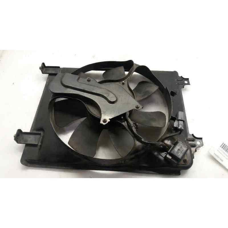 240207358 ventilador elétrico estilingue civic lim.4 (fd)