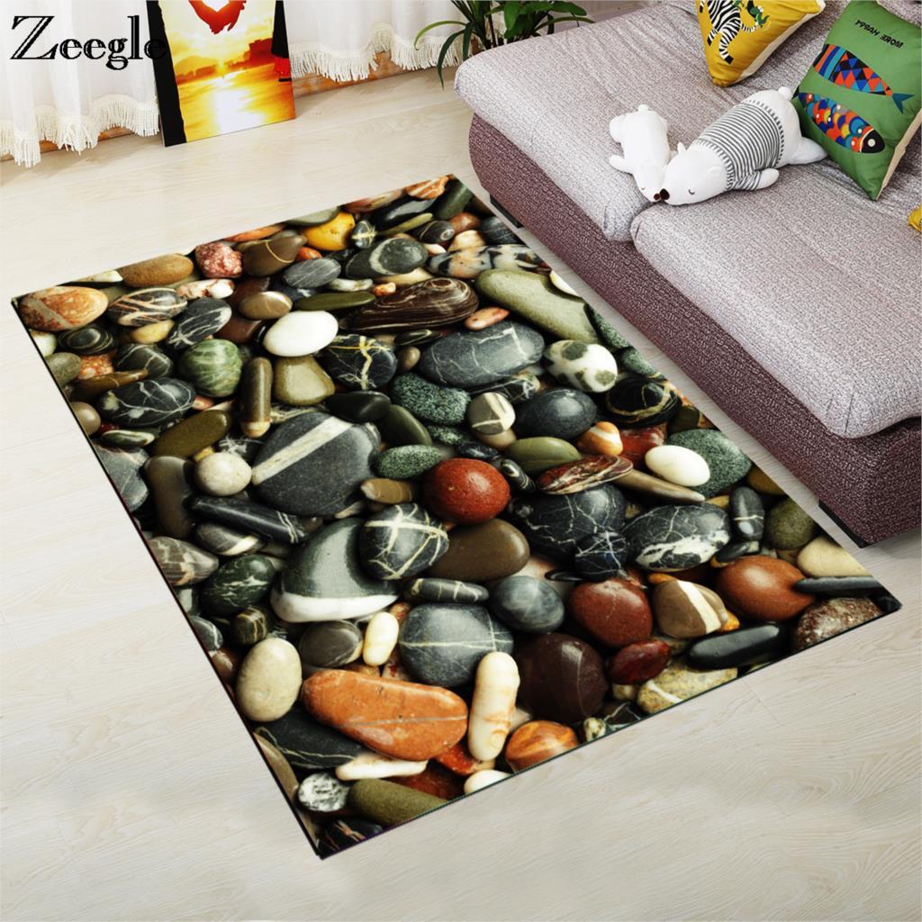 3d impresso tapete sala de estar crianças quarto cabeceira tapete tapetes corredor capacho tapetes antiderrapantes banheiro cozinha tapete