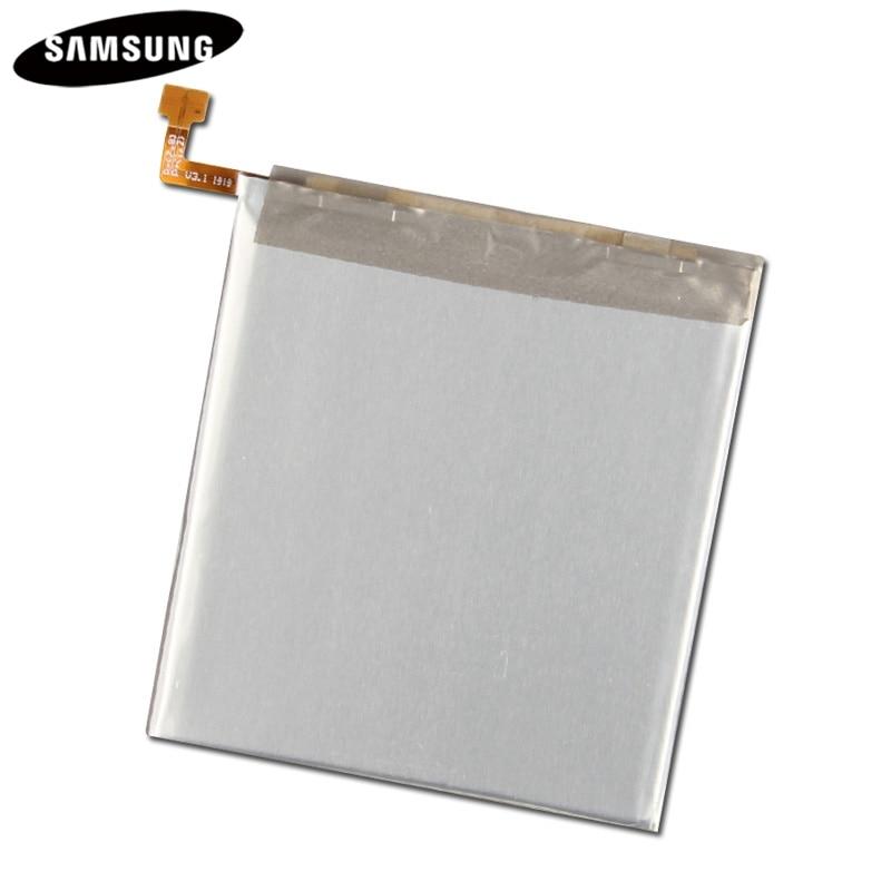 Samsung 100% Original Phone Battery EB-BA405ABE EB-BA405ABU For Samsung GALAXY A40 A405F 3100mAh Phone Replacement Battery enlarge