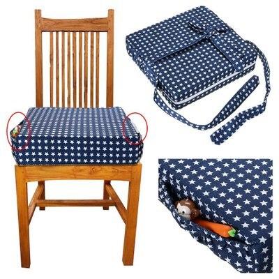 С высокой прочностью детское сиденье и диван детский ремень безопасности регулятор детское сиденье-бустер детское кресло детское сиденье ...