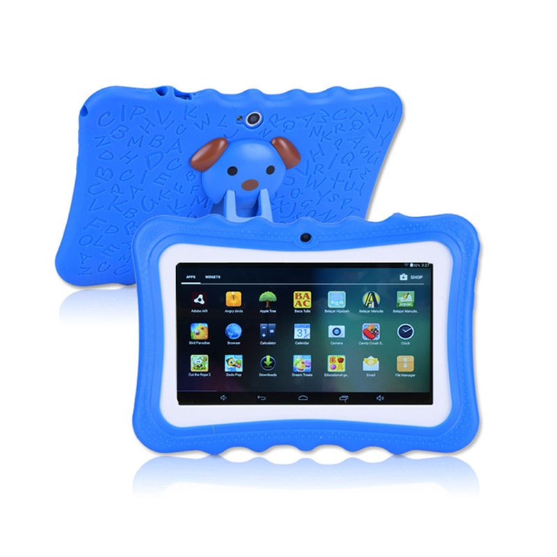 2021-new-7-inch-kids-tablet-512mb-ram-8gb-rom-quad-core-children-tablet-android-4-4-ips-1024600-support-google-player-speaker