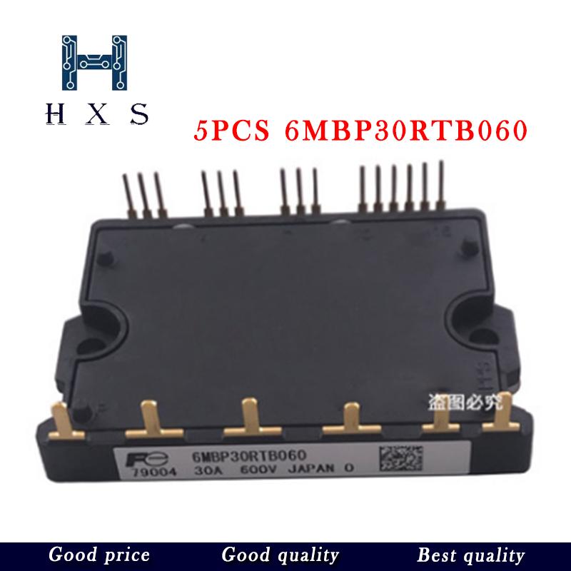 5 قطعة 6MBP30RTB060 100 قطعة ST232 100 قطعة G23N60 60 قطعة EW-400 20 قطعة EW-450 جديد الأصلي