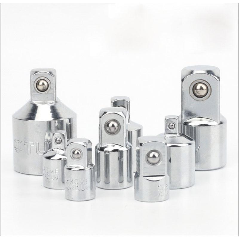 1-4-3-8-1-2-drive-socket-cricchetto-convertitore-adattatore-riduttore-cr-v-acciaio-piccola-presa-strumenti-per-auto-bicicletta-garage-strumenti-di-riparazione