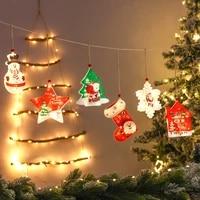 christmas led light merry christmas decorations for home 2021 christmas ornament navidad noel xmas gifts cristmas new year 2022