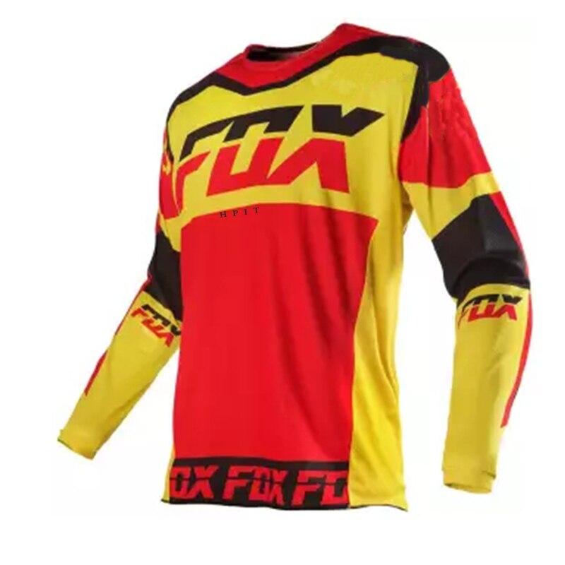 Camiseta de manga larga para hombre, jersey de secado rápido, estampado con...