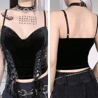 women corset tops to wear out elegant 2021 satin underbust corset bustier top y2k fairycore