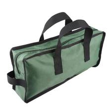 Portable Xmas Tree Storage Bag Waterproof Holiday Tree Storage Case Protective Zippered Xmas Tree Bag with Handles