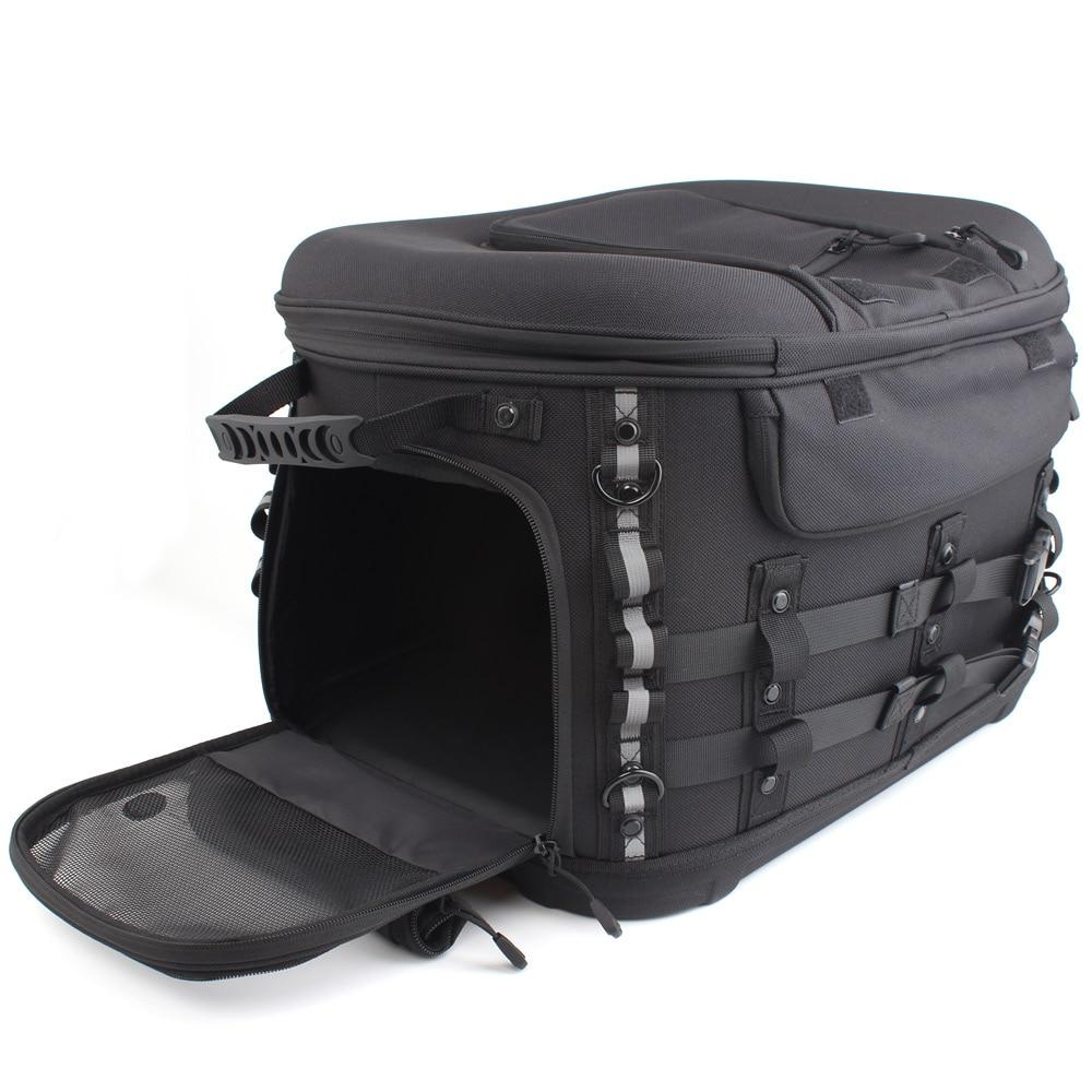 pet-motorcycle-carrier-bag-puppy-dog-cat-small-animal-travel-bike-seat-fits-for-harley-yamaha-kawasaki-honda-suzuki-accessories