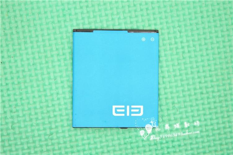 100% Original Backup Elephone P9 Battery 2100mAh For Elephone P9 Smart Mobile Phone + Tracking Numbe