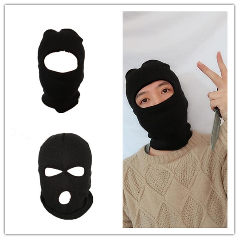 Маска бандит, костюмы для косплея, аксессуары, забавные бандитские маски-робы, реквизит для вечерние ринки, Хэллоуина