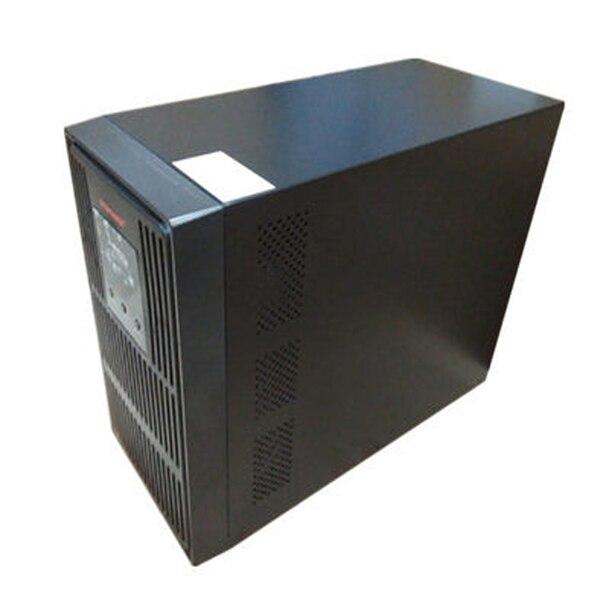 1000VA 2000VA 3000VA 110V 220V مصدر طاقة مستمر متصل