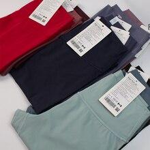 Lulu Align Leggings For Fitness Sports Pants For Women Yoga Pants Compression Vital Leggings Leg Spo