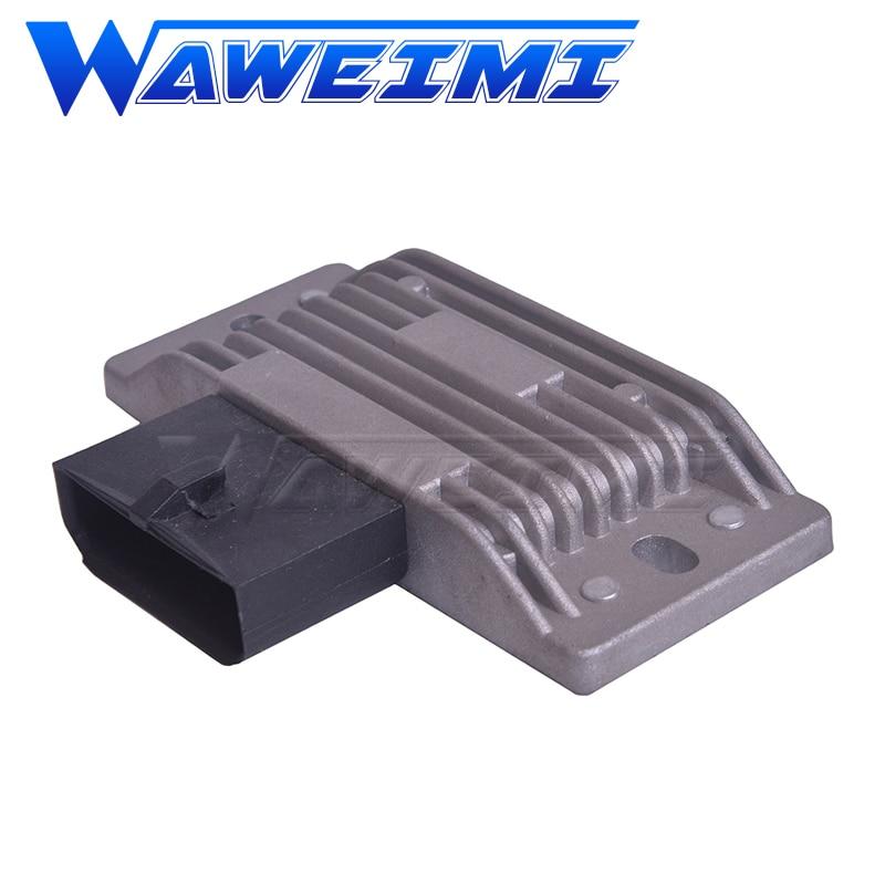 WAWEIMI sistema de encendido para 83BB12A199B3 para Ford Sierra 1,3. 1,6, 1,8 de tránsito 1,6 nueva llegada 2,0 83BB12A199B3A 6109051