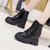 high rise boots womens shoes fall 2021 new versatile spring autumn winter show foot small net red skinny boots