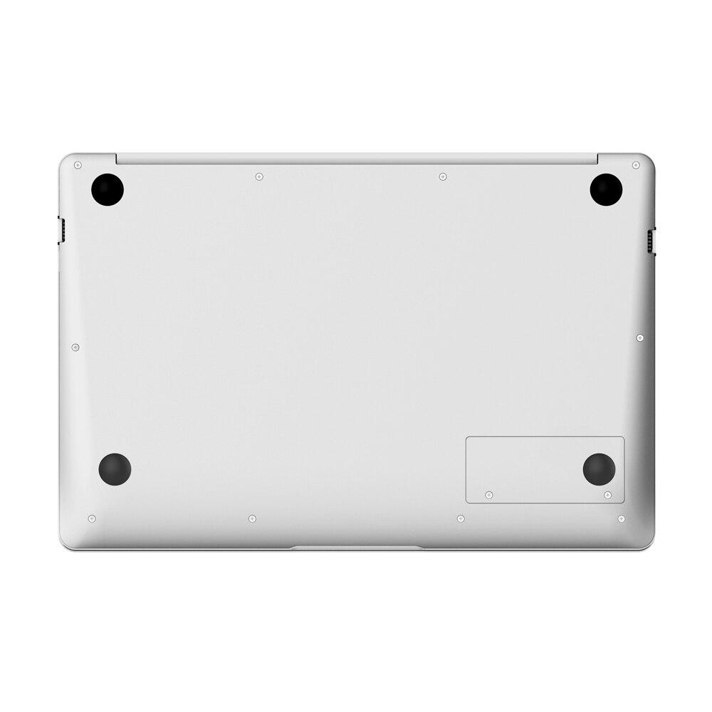 Wholesale cheap 256 SSD Gen Metallic Housing I3/I5/I7 13.3-inch 1080P Laptop