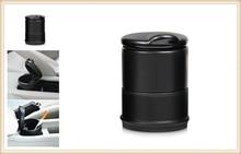 Cendrier de voiture universel 1 pièces pièces de résistance haute température noir pour Infiniti Q45 M45 M35x M35 FX45 Kuraza EX35 G35 EX
