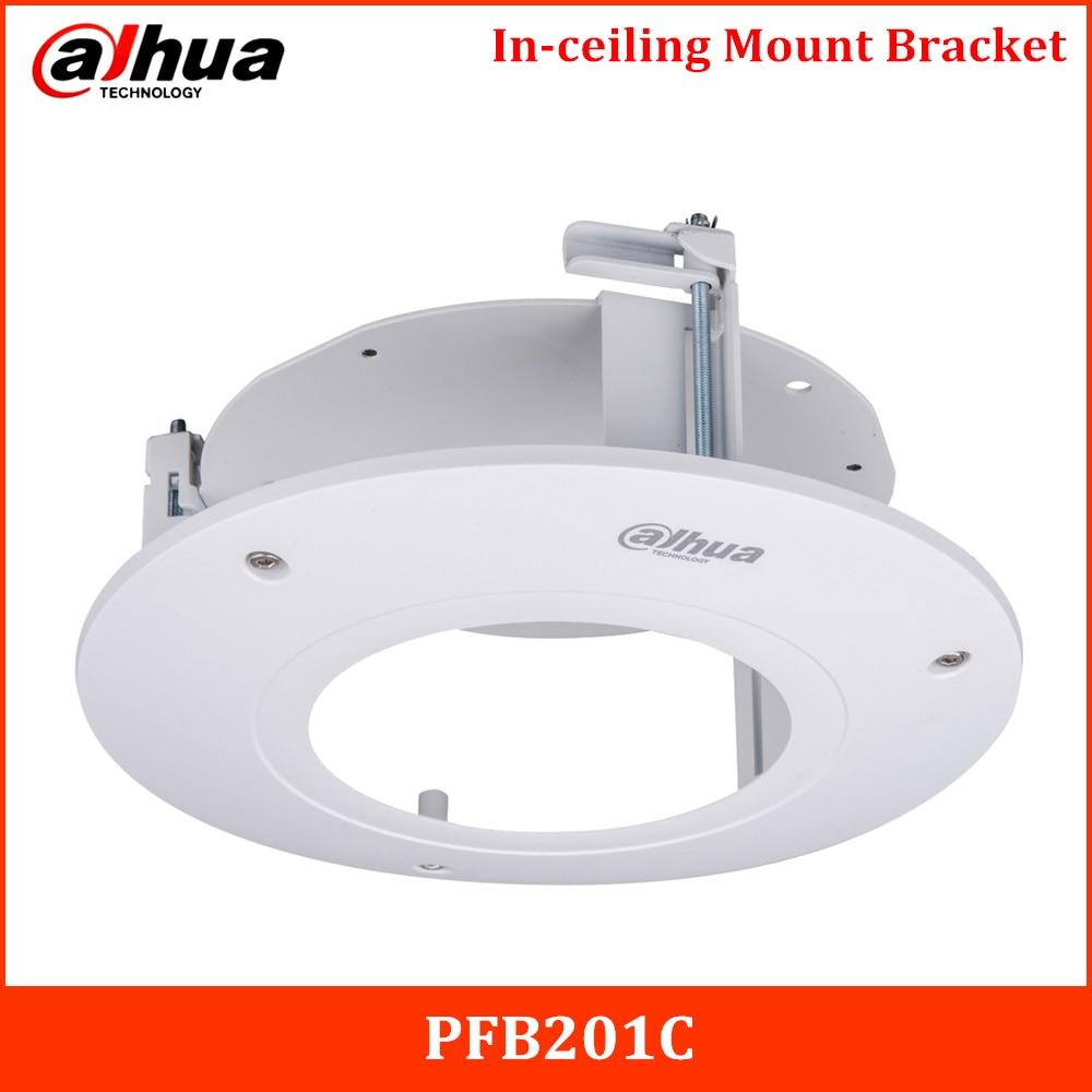 DH support de montage au plafond PFB201C accessoire IP
