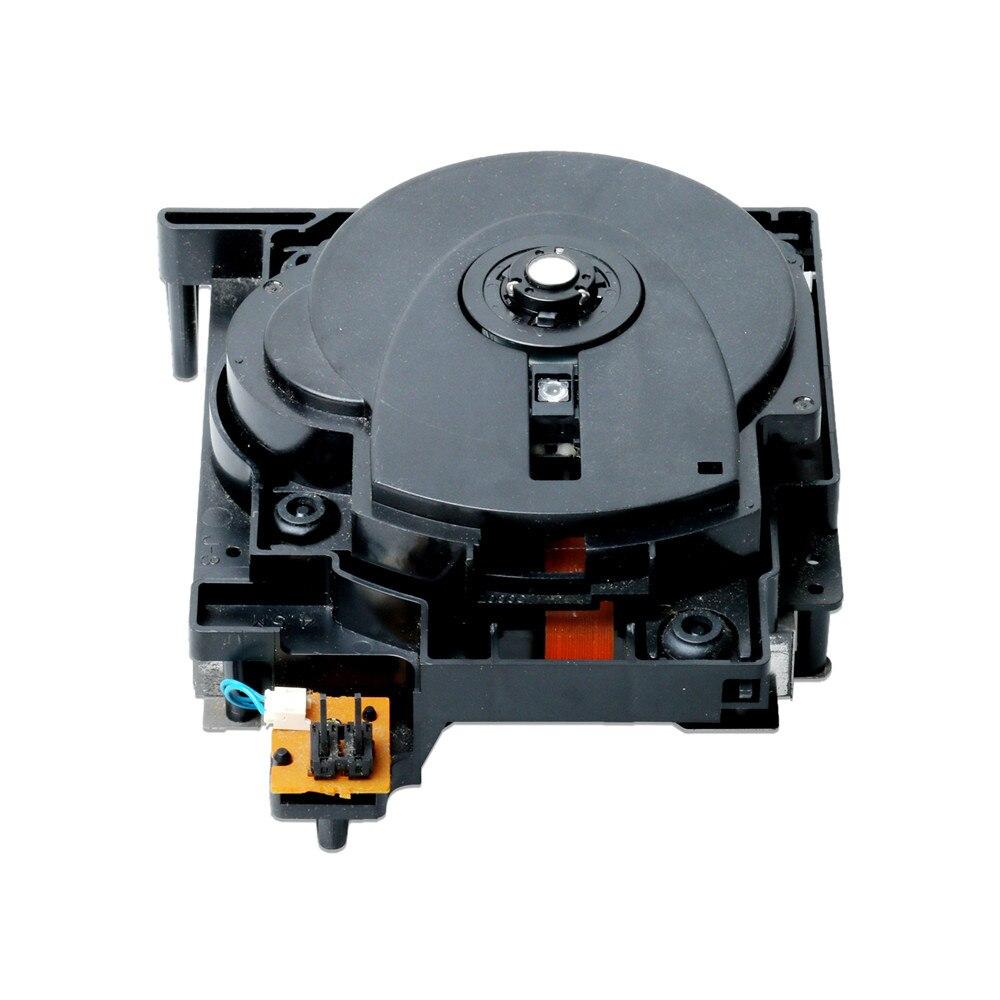 Consola de juego de la unidad óptica de la Asamblea con XENO...