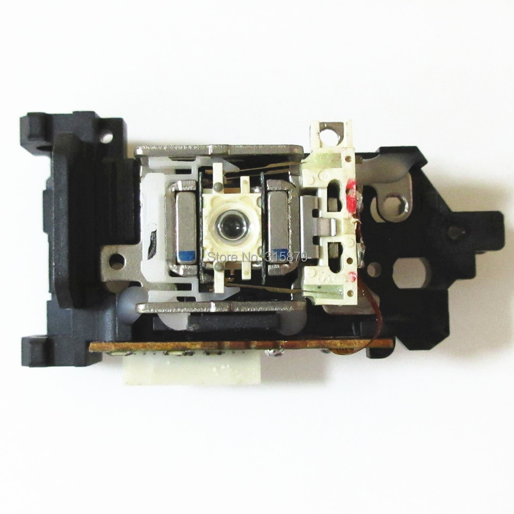 Original Optical Laser Unit for Pioneer XV-DV282 Home Theater System