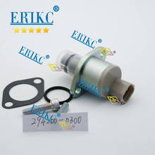 294200-0300 High Pressure Fuel Pump Regulator Suction Control SCV Valve For Toyota Corolla Hilux Avensis RAV 4 2.0 2.2 D-4D D4D