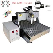 LY cnc 조각 기계 나무 라우터 usb 병렬 포트 밀링 금속 pcb 플라스틱