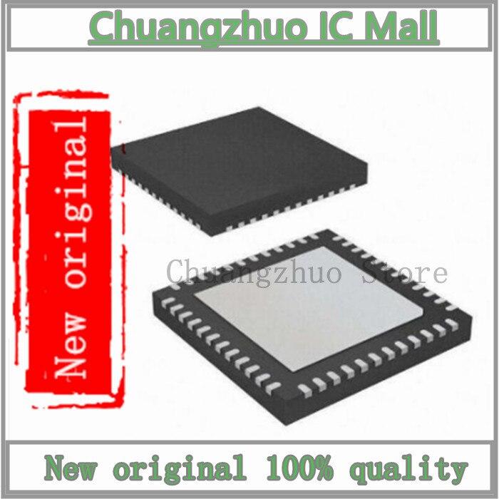 1 unids/lote M88RS6000 QFN-48 IC Chip original nuevo