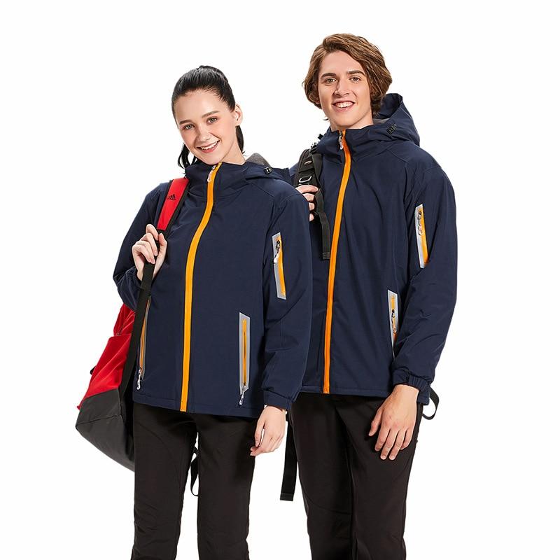 Men Winter Snowboard Jacket Hoodie Snowsuit Men Snowboard Jacket Snowboarding Jackets Narciarstwo Kurtki Skiing Wear BI50SJ
