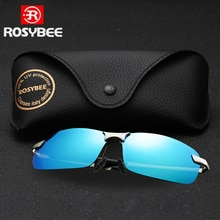 Polarized Square Sunglasses Men Women fashion Sun Glasses Male Driving vintage oculos Luxury Brand Designer Female UV400 Shades