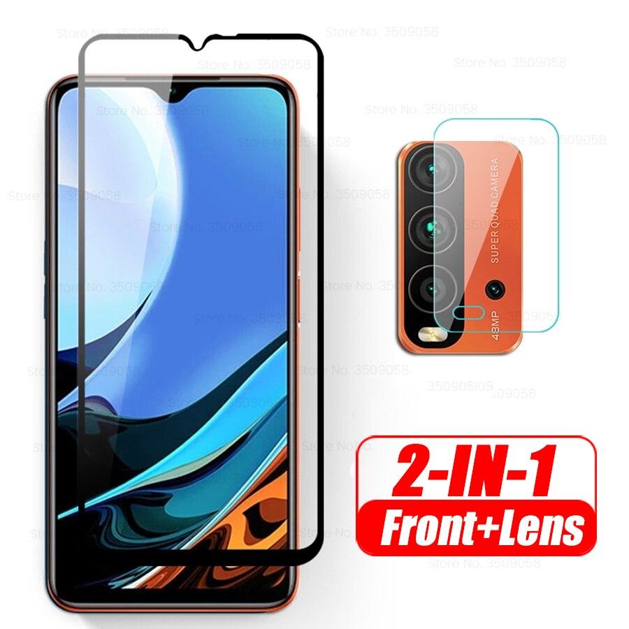 redmi-9t-glass-redmi9t-glass-camera-protective-cover-for-xiaomi-redmi-remi-readmi-9t-9-t-t9-653''-phone-screen-protectors-film