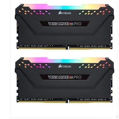 Corsair DDR4 3200 32GB 2*16GB set desktop memory bar Avengers PRO