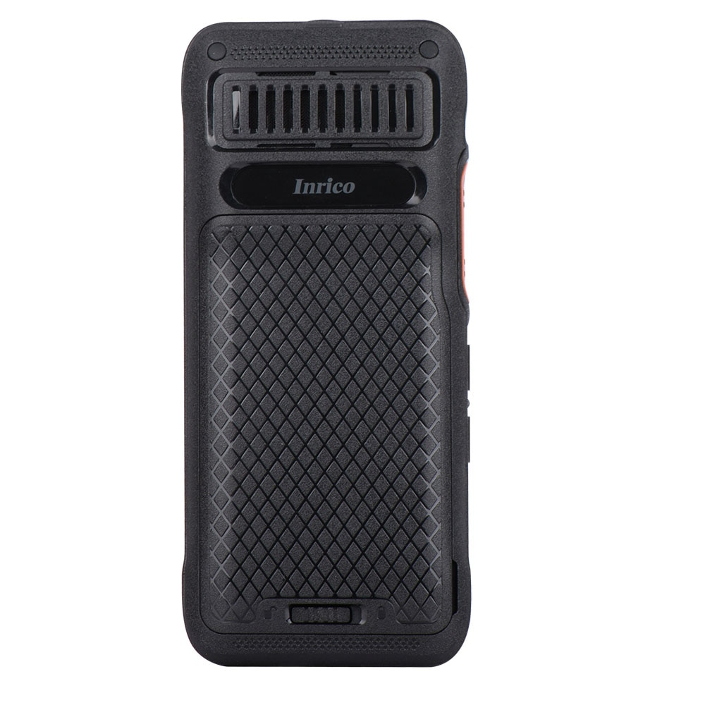 Latest  Version Inrico T310 Walkie Talkie Phone GPS AGPS Android 7.1 No Camera 2800mAh Battery Moblie Phone 1GB RAM+8GB ROM enlarge