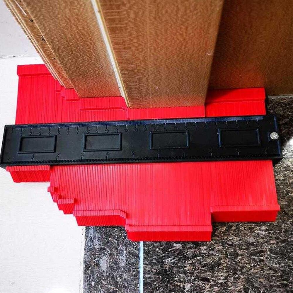 Wanhao Duplicator 7 v 1.5 3D принтер