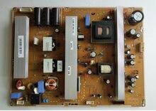 100% 테스트 PS50B350B1 전원 보드 PSPF520501A BN44-00274A LJ44-00172A