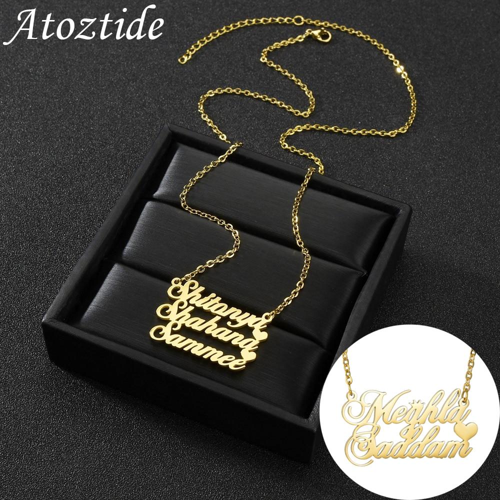 atoztide-индивидуальное-трехслойное-модное-ожерелье-из-нержавеющей-стали-с-именем-персонализированное-с-буквами-многослойное-сердце-подвеска