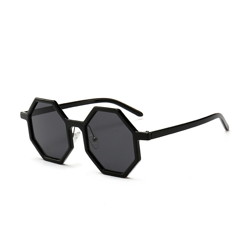 Luxury Square Sunglasses Ladies Fashion Glasses Classic Brand Designer Retro Sun Glasses Women Sexy Eyewear Unisex Shades