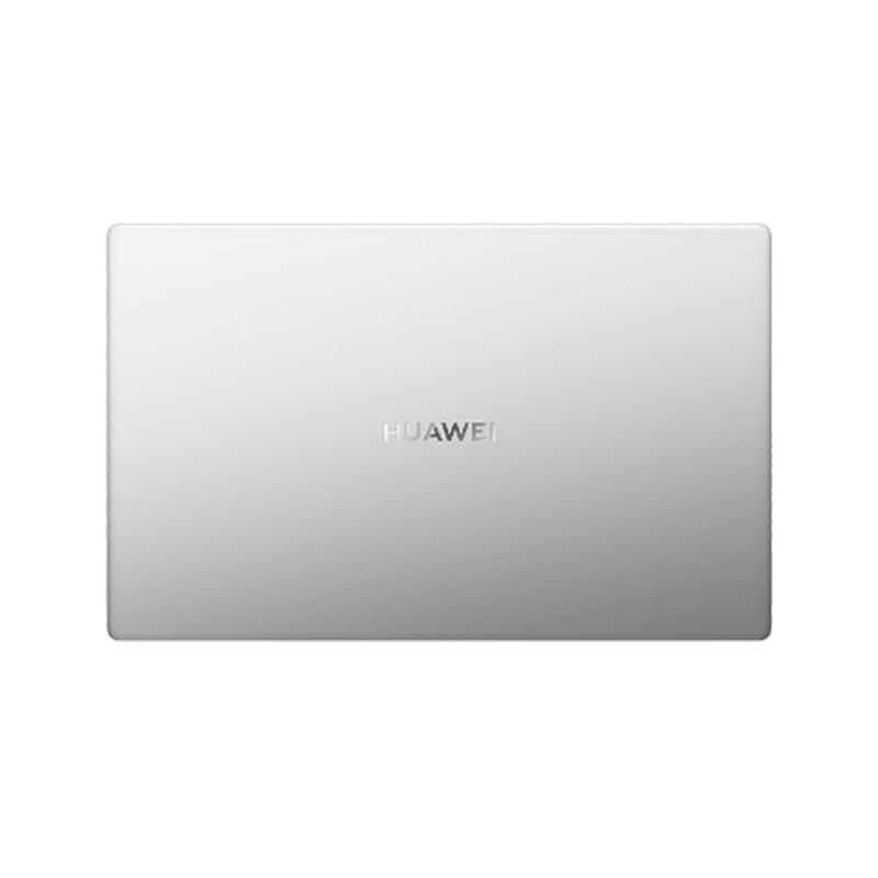 HUAWEI MateBook D15 laptop 2021 15.6-inch AMD Ryzen7 5700U 16GB RAM 512GB SSD Windows10 full-screen notebook Ultraslim computer