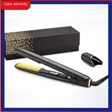 Vip For V Gold Hair Straightener Classic Professional styler Fast Hair Straighteners Iron Hair Styli