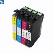Up 603XL 603 Compatibele Inkt Cartridges Epson XP-2100 XP-2105 XP-3100 XP-3105 XP-4100 XP-4105 WF-2810 WF-2830 WF-2835 WF-2850