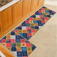 kitchen carpet floor mat mat cloakroom living room bedroom bathroom doormat rubbing pad customized wholesale sheepskin rug