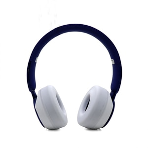 Silicone Case for Beats Solo 2 2.0 3 3.0 Wireless Headphones