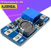 1 pièces MT3608 2A Max DC-DC Intensifier Module Dalimentation de Puissance de Propulseur de Module